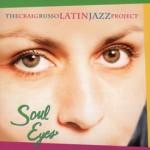 soul_eyes_cover