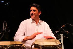 Craig Russo